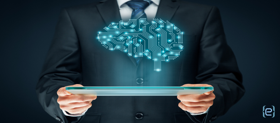 AI Trends for a More Secure Future