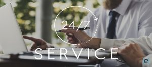 SMB-IT-Consultant-24-7-Service