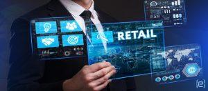 SMB-IT-Consultant-Retail