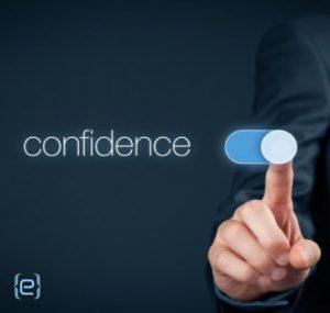 Azure-Confidence
