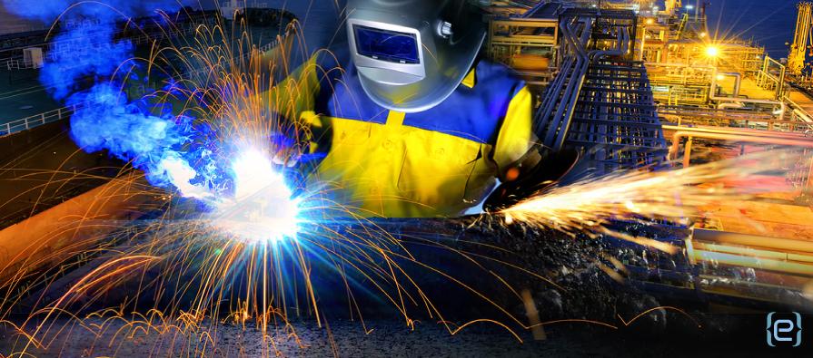 Manufacturing-Company-Cybercrime
