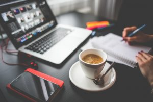 Office 365 Desk