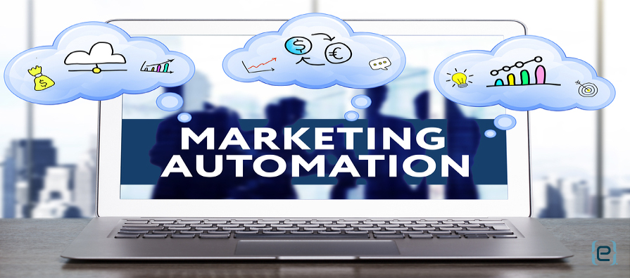 Automate-Marketing-Emails