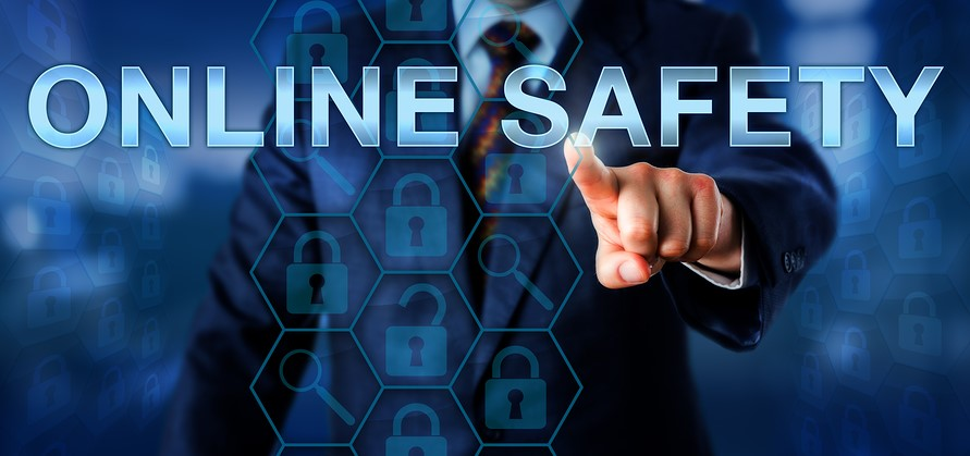 Cyber-Security for Business Safety