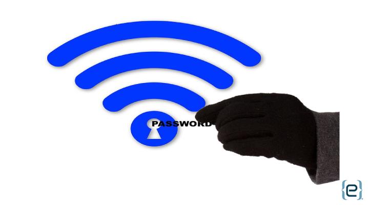 KRACK-Wi-Fi-Vulnerability