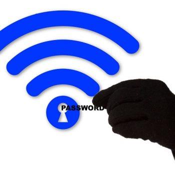 KRACK Wi-Fi Vulnerability