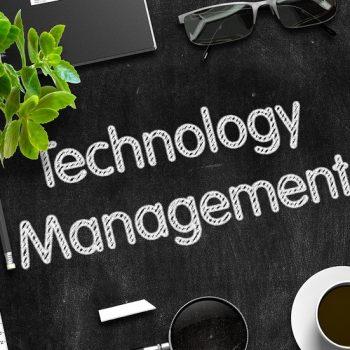 Technolgy Management