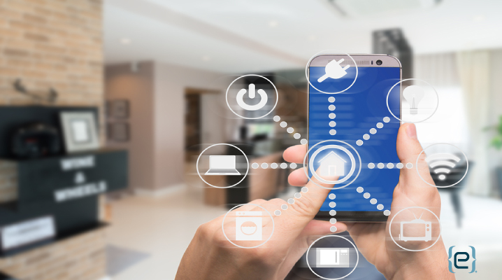 IoT and the Future of Retail