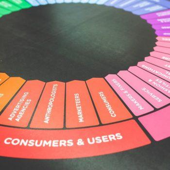 The Psychology Behind UX Design