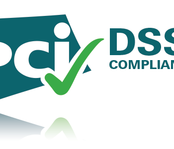 Importance of PCI Compliance