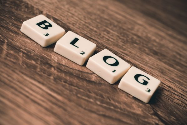 6 Tips for Writing SEO-Friendly Blog Posts