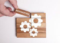 retargeting and remarketing