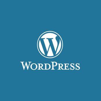 The Impressive Power of WordPress