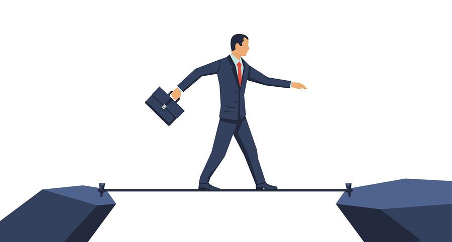 GDPR Non-Compliance, The Risks of GDPR Non-Compliance