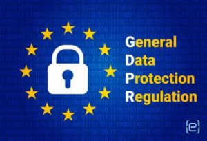 GDPR and Cybersecurity