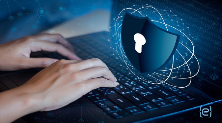 Staying Safe in the Shadow of the Dark Web