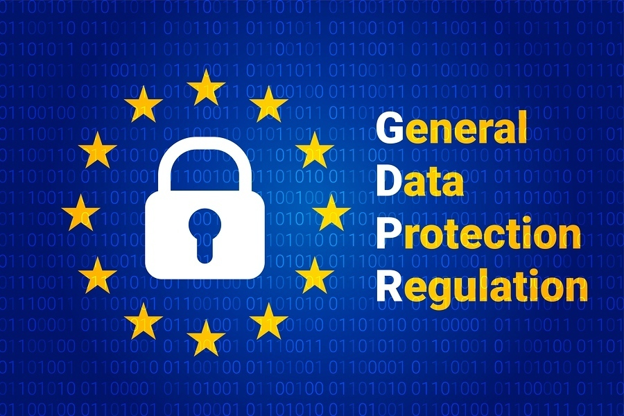 GDPR, Is Your Business Ready for GDPR?