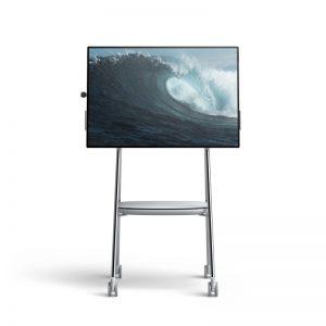 Surface Hub 2 Landscape