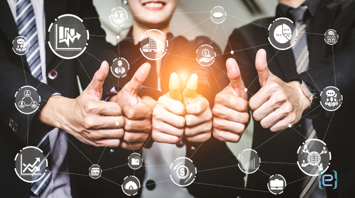 Technology Trends That Can Transform the Legal World
