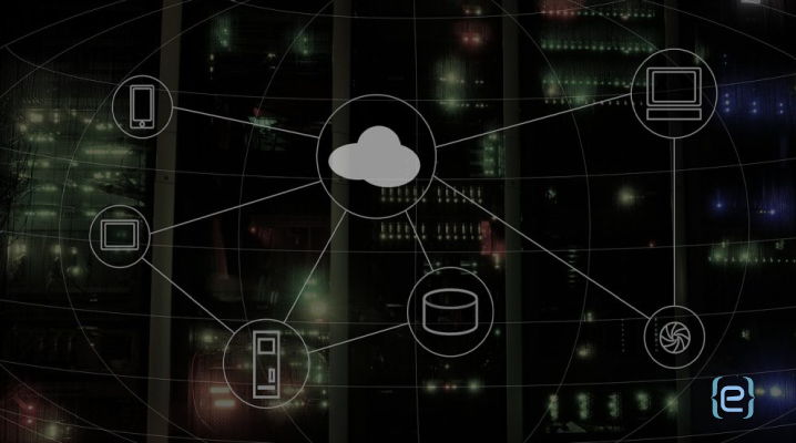Benefits of Cloud Computing for Manufacturing Companies
