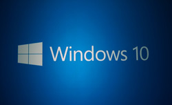 Microsoft New Products Windows 10