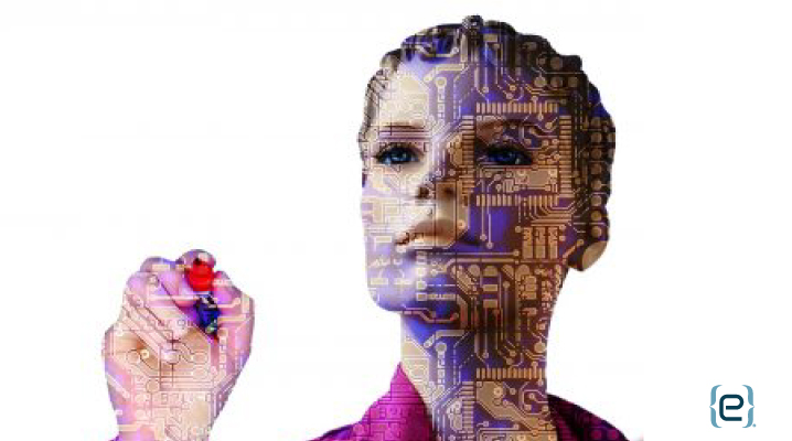 Artificial Intelligence (AI) Could Revolutionize Government Tech