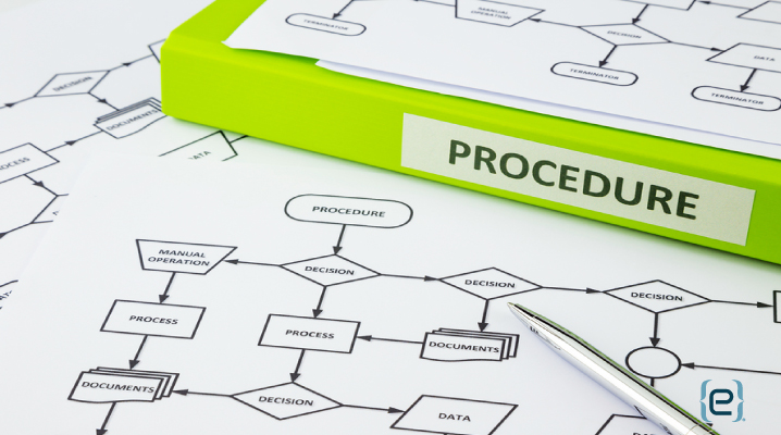 3 Business Benefits of Technical Documentation