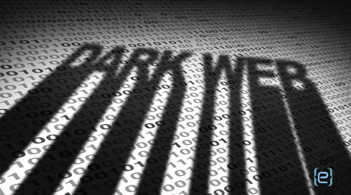 Don't Fall for Dark Web Sextortion Scam