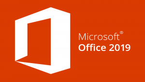 2019 Small Business Technology Office