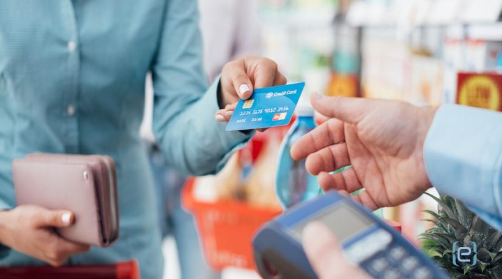 Retail Data Security