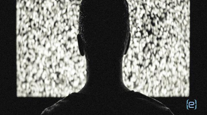 mitigating the risk of the dark web