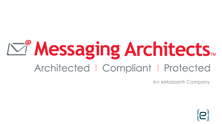 Messaging-Architects