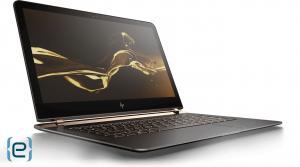 Section 179 Tax Deduction Laptop
