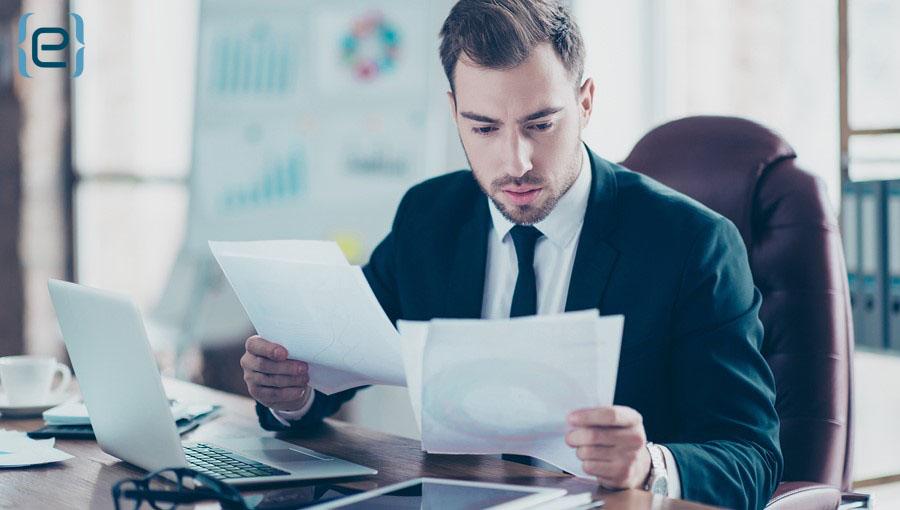Technical Documentation Benefits