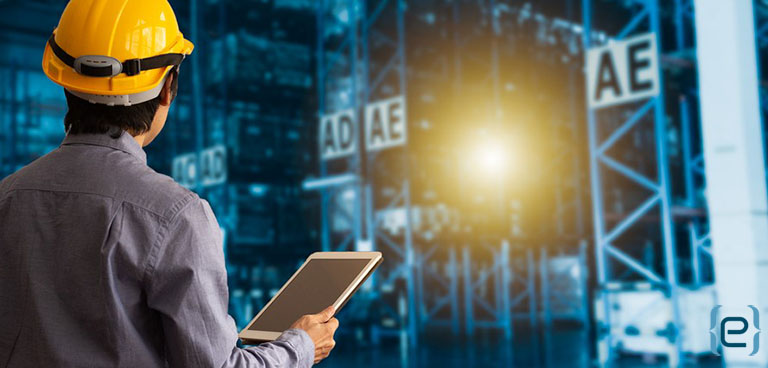 ALE, ALE – A Simple Tool to Prevent Catastrophic Business Loss