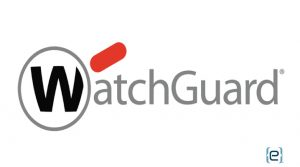 WatchGuard Cloud Platform