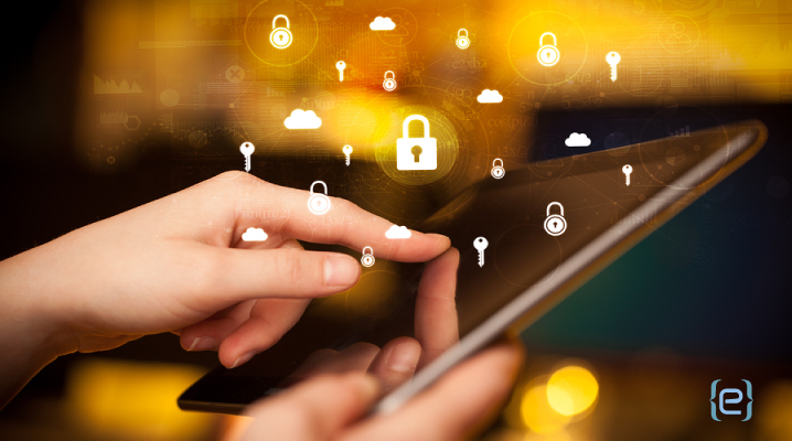 Essential-Wireless-Network-Security-Tips