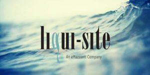 Digital Marketing & Web Design, Digital Marketing & Website Design