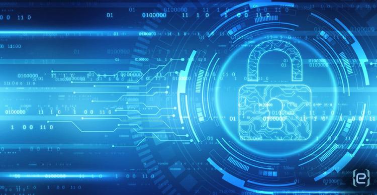 Law Firm Cyber-Security, 8 Law Firm Cyber-Security Best Practices