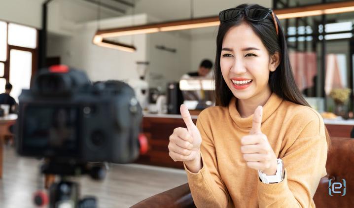 Social Media Tips for Business, 5 Indispensable Social Media Tips for Business