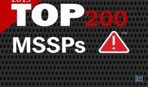 MSSP200 logo