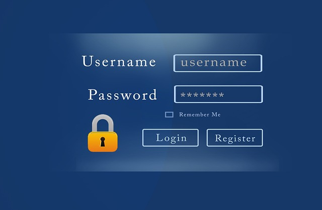 Protect against cyberattack, 3 Simple Things to Protect Against Cyberattacks