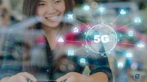 5G-Cyber-Security