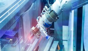 Cyber Security for Manufacturing