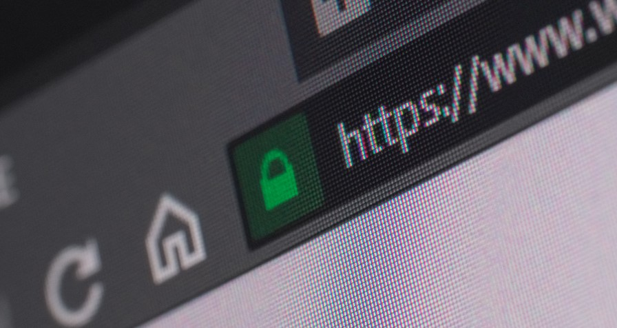Ecommerce Cyber-Security