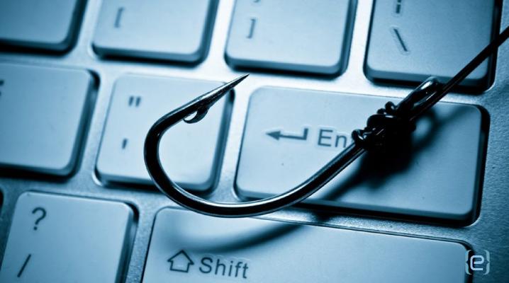 link safety