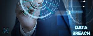 Network Solutions Data Breach