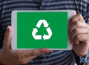Green-Computing-