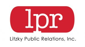 Litzky Public Relations, Inc
