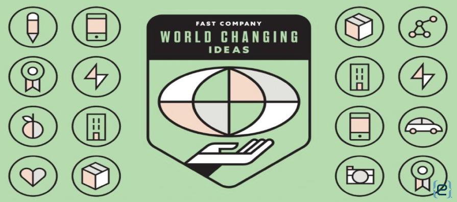 Fast-Company-WCI